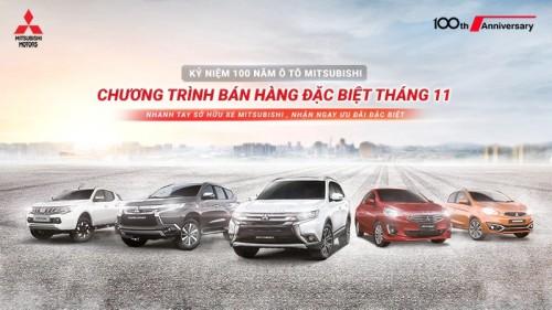 Mitsubishi vượt mặt Toyota và Honda về xuất khẩu ô tô, 77063, Nguyễn Trịnh Công Danh, , 28/12/2017 11:38:36