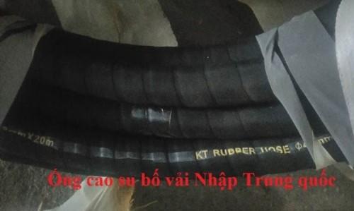 Công ty TNHH KỸ Thuật Etech Việt Nam, 77968, Kho Ống Hút Bụi, Lõi Thép, Ruột Gà, Nhôm, Vải, Bạt, Blog MuaBanNhanh, 28/12/2017 12:15:55