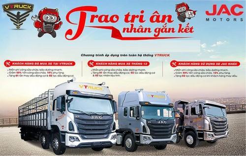 Công ty cổ phần ô tô tải Việt Nam, 76871, Phạm Minh Quân, Blog MuaBanNhanh, 28/12/2017 11:31:42