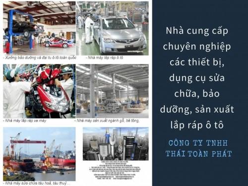 Công Ty TNHH Thái Toàn Phát, 77827, Ngô Toàn, Blog MuaBanNhanh, 28/12/2017 12:10:41