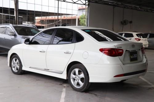Kinh nghiệm định giá xe Hyundai Avante cũ chính xác, 80166, Minh Huy, Blog MuaBanNhanh, 06/04/2018 15:05:44