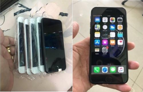 Mua iphone 7 xách tay cần test những gì?, 82223, Ngô Việt Vương, Blog MuaBanNhanh, 18/06/2018 12:12:39