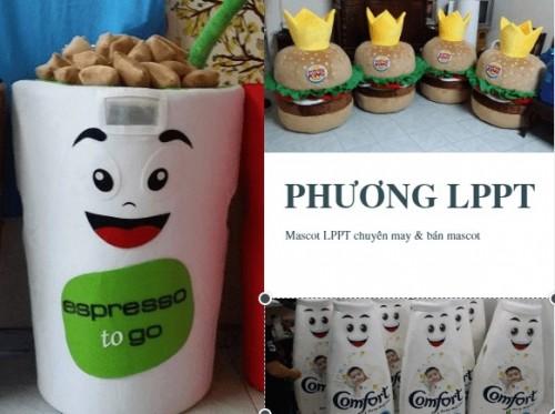 Công ty TNHH Phương LPPT, 78072, Nguyễn Phương, Blog MuaBanNhanh, 28/12/2017 12:19:20