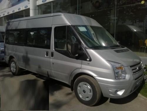Giá xe Ford Transit 16 chỗ, 77050, Mr Hải - Gia Định Ford, Blog MuaBanNhanh, 28/12/2017 11:38:09