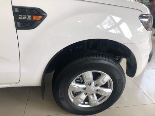 Ford Everest 2018 có gì mới?, 77254, Mr Hải - Gia Định Ford, Blog MuaBanNhanh, 28/12/2017 11:45:37
