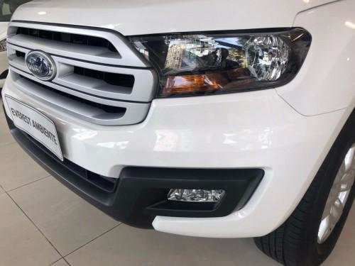 Đánh giá xe Ford Everest 2018, 77257, Mr Hải - Gia Định Ford, Blog MuaBanNhanh, 28/12/2017 11:45:43