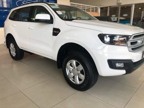 Xe 7 chỗ nhập khẩu, 77539, Mr Hải - Gia Định Ford, Blog MuaBanNhanh, 28/12/2017 11:59:41