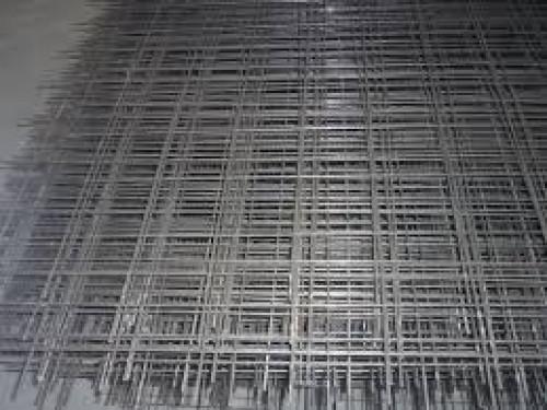 Cung cấp lưới thép hàn đổ sàn bê tông, lưới thép hàn cường lực cao, lưới thép hàn chập, 82109, Vũ Thanh Hoa, Blog MuaBanNhanh, 19/06/2018 09:38:03