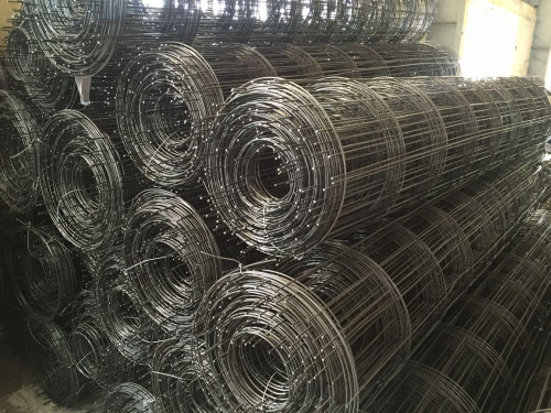 Lưới thép hàn đổ sàn bê tông và định nghĩa về lưới thép hàn, 82678, Vũ Thanh Hoa, Blog MuaBanNhanh, 30/06/2018 16:58:01