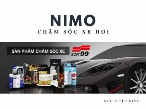 Công Ty Tnhh Nimo, 78061, Lê Nhung, , 28/12/2017 12:18:58