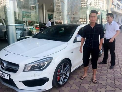 Thủ Đô Auto tự hào là nhà cung cấp các loại xe ô tô nhập khẩu nguyên chiếc hàng đầu Việt Nam, 77032, Thủ Đô Auto, Blog MuaBanNhanh, 28/12/2017 11:37:26