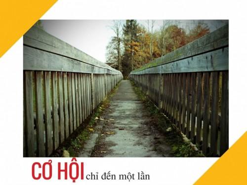 Nắm bắt cơ hội để thành công hơn trong cuộc sống, 77687, Nguyễn Ngọc Diệp, , 28/12/2017 12:05:19