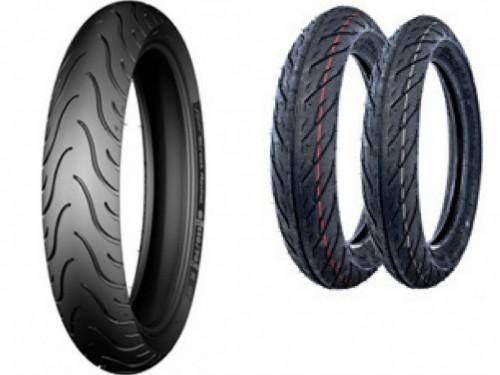 Những lưu ý khi sử dụng và chọn mua lốp xe máy honda, 78662, Vỏ Xe Honda Chất Lượng Giá Rẻ Nhất, Blog MuaBanNhanh, 22/01/2018 12:34:48