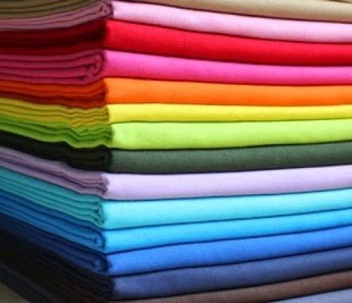 8 loại vải phổ biến để may mũ nón quảng cáo, 78078, Cong Ty May Mu Non, Blog MuaBanNhanh, 28/12/2017 12:19:33