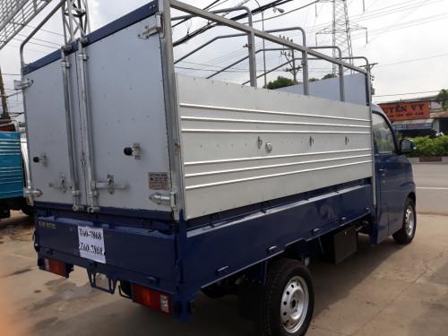 Có nên mua xe tải Veam 990kg, 81446, Ô Tô Phú Mẫn, Blog MuaBanNhanh, 23/05/2018 16:05:03