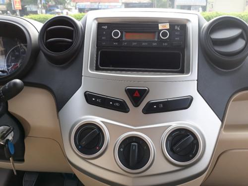 Xe tải Veam 990kg giá bao nhiêu?, 81468, Ô Tô Phú Mẫn, Blog MuaBanNhanh, 23/05/2018 16:18:42