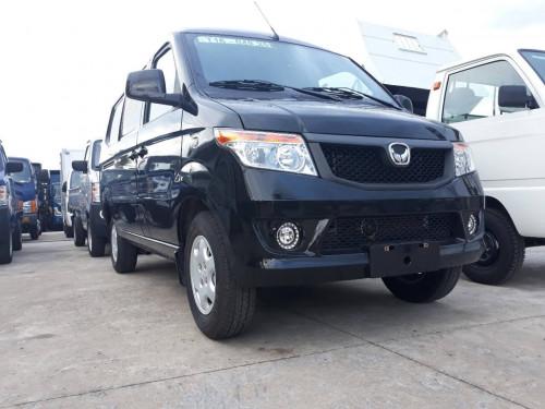 Xe tải nhỏ giá bao nhiêu?, 82145, Ô Tô Phú Mẫn, Blog MuaBanNhanh, 14/06/2018 10:04:58