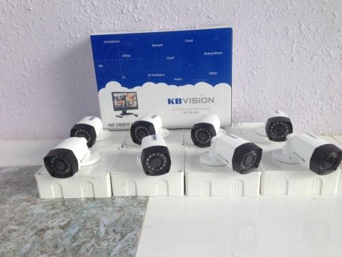 Tại sao cần lắp đặt camera quan sát?, 81121, Nhâm Tân Hùng, Blog MuaBanNhanh, 15/05/2018 09:09:21