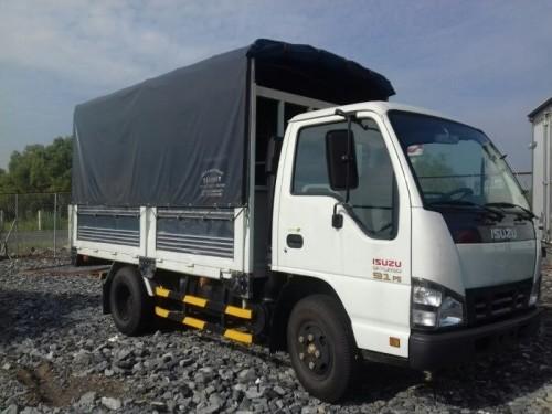 Báo giá xe tải Isuzu 1.9 tấn, 79212, Ms Xuân - Ô Tô Miền Nam, Blog MuaBanNhanh, 26/06/2018 09:51:07