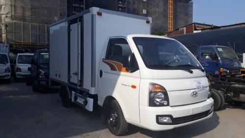 Giá xe tải Hyundai H150 Porter, 80420, Ms Xuân - Ô Tô Miền Nam, Blog MuaBanNhanh, 17/04/2018 15:16:09