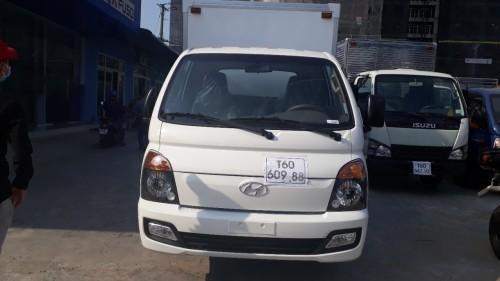 Xe tải Hyundai H150 thùng kín, 80425, Ms Xuân - Ô Tô Miền Nam, Blog MuaBanNhanh, 26/04/2018 12:30:48