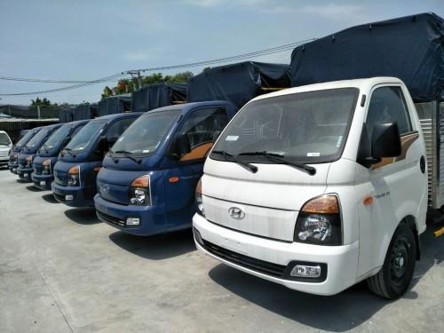 Xe tải Hyundai H150 thùng bạt, 80432, Ms Xuân - Ô Tô Miền Nam, Blog MuaBanNhanh, 26/04/2018 12:30:18