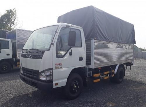 Xe tải Isuzu 2.4 tấn giá bao nhiêu?, 82487, Ms Xuân - Ô Tô Miền Nam, Blog MuaBanNhanh, 26/06/2018 09:50:10