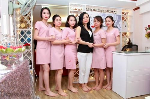 Có nên may gia công đồng phục giá rẻ?, 80052, Lê Anh Duy, Blog MuaBanNhanh, 02/04/2018 13:24:53