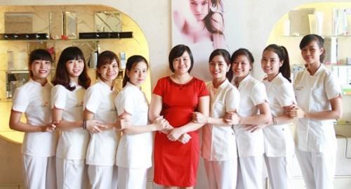 Kinh nghiệm tìm xưởng may gia công đồng phục chất lượng, 80055, Lê Anh Duy, Blog MuaBanNhanh, 02/04/2018 13:25:45