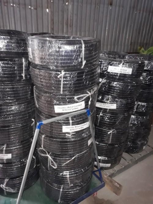 Đánh giá ống ruột gà lõi thép, 81188, Điện Trường Elc, Blog MuaBanNhanh, 15/05/2018 13:58:16