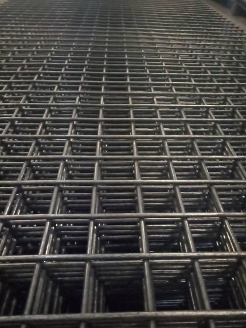 So sánh lưới thép hàn bằng máy bởi công ty uy vũ và lưới thép buộc tay, 77088, Tuyết Nhung, Blog MuaBanNhanh, 28/12/2017 11:39:47