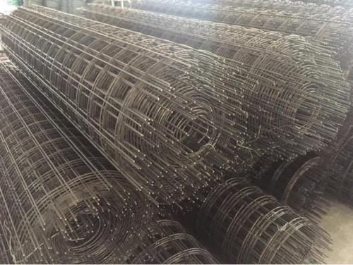 Công dụng và ưu điểm của lưới thép hàn, 82079, Tuyết Nhung, Blog MuaBanNhanh, 12/06/2018 11:37:46