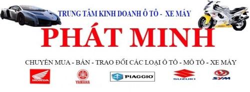 Cửa hàng xe máy Phát Minh - Nơi bạn có thể mua xe máy cũ ưng ý nhất, 78648, Văn Cường, , 23/01/2018 10:52:55