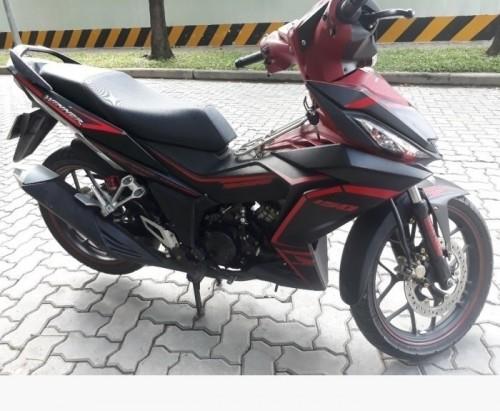 Kinh nghiệm chọn mua xe máy Honda cũ giá rẻ, 78687, Văn Cường, Blog MuaBanNhanh, 24/01/2018 10:42:25
