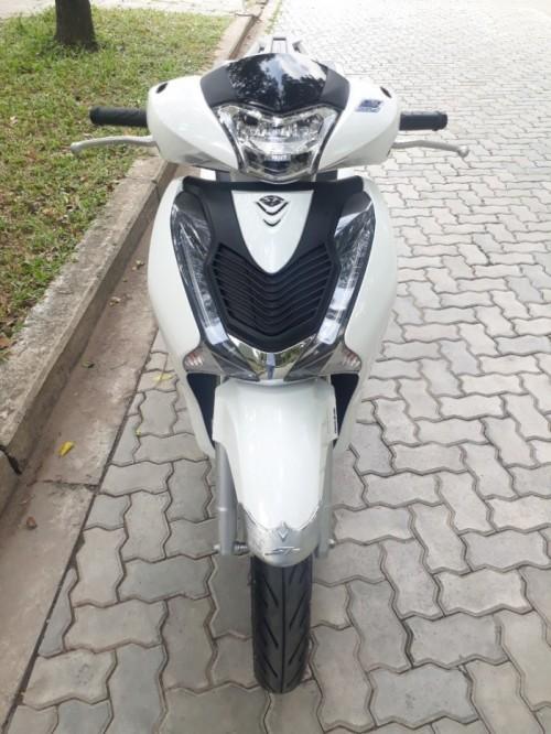 Những nguyên tắc bạn cần biết khi mua xe máy cũ, 78690, Văn Cường, Blog MuaBanNhanh, 24/01/2018 10:41:59