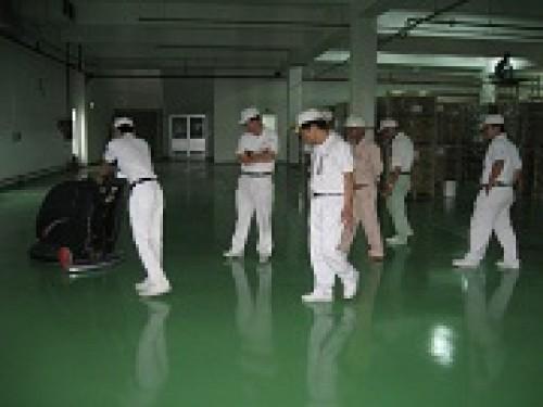 Chính sách bảo hành công ty HKC Việt Nam, 75864, Hkcvietnam, Blog MuaBanNhanh, 28/11/2017 09:54:16