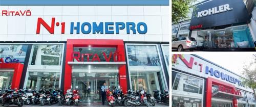 Công ty TNHH RiTa Võ - Nhà phân phối chính thức đầu kéo, xe tải, xe ben Shacman - Hyundai, 78676, Nguyễn Hùng, Blog MuaBanNhanh, 24/01/2018 17:36:13