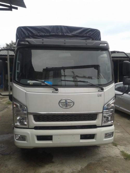 Có nên mua xe tải Faw, 78705, Mr Thành, Blog MuaBanNhanh, 24/01/2018 14:36:17