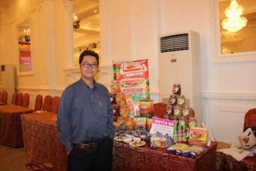 Lắp đặt máy lạnh cho nhà hàng tiệc cướigiá rẻ nhất, chuyên nghiệp nhất, 76910, Linh Hải Long Vân, Blog MuaBanNhanh, 28/12/2017 11:32:51