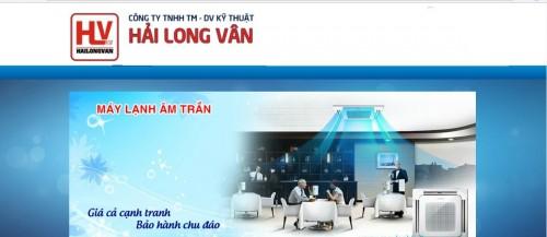 Công ty TNHH Thương mại và Dịch vụ Kỹ thuật Hải Long Vân, 76826, Linh Hải Long Vân, Blog MuaBanNhanh, 28/12/2017 11:35:41