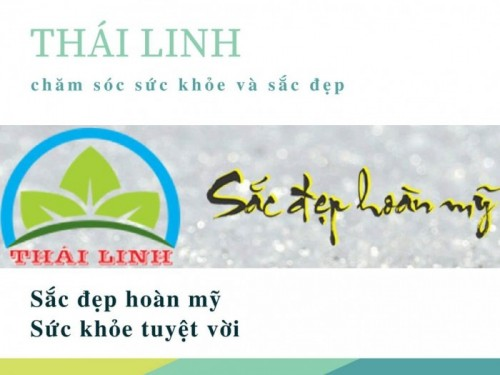 Công Ty Tnhh Hoàng Thái Linh, 78025, Thái Linh, , 28/12/2017 12:17:42