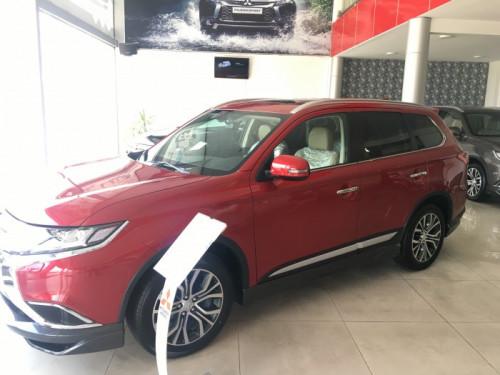 Mitsubishi Outlander giá bao nhiêu?, 82635, Mr Tuấn, Blog MuaBanNhanh, 29/06/2018 14:19:05