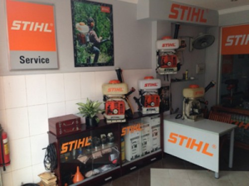 Có nên mua máy cưa xích Stihl không?, 78836, Lê Văn Thanh, Blog MuaBanNhanh, 31/01/2018 11:01:21