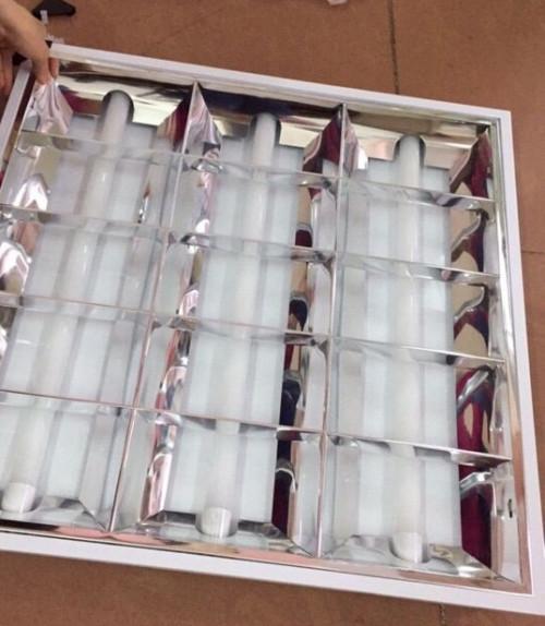 Máng đèn led âm trần 600x600, 82188, Thu Nguyễn, Blog MuaBanNhanh, 15/06/2018 11:26:03