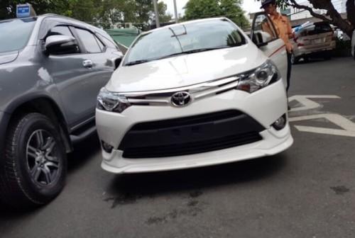 Mua trả góp Toyota Vios, 76892, Toyota An Thành Fukushima (100% Vốn Nhật Bản), Blog MuaBanNhanh, 30/08/2018 17:44:17