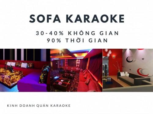 Làm sao để kinh doanh tiệm karaoke thành công?, 77721, Đỗ Văn Việt, Blog MuaBanNhanh, 28/12/2017 12:06:38