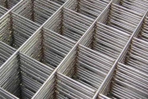 Ứng dụng của lưới thép hàn trong xây dựng, 81533, Thu Hường, Blog MuaBanNhanh, 25/05/2018 09:43:19