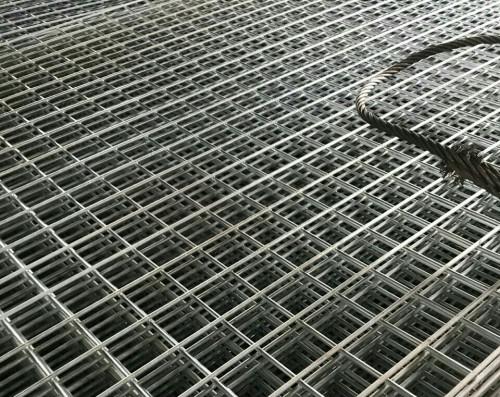 Mua lưới thép hàn D4 tại Hà Nội, 82260, Thu Hường, Blog MuaBanNhanh, 19/06/2018 09:15:19