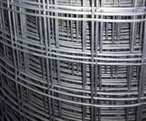 Tìm mua lưới thép hàn D6 tại Hà Nội, 82263, Thu Hường, Blog MuaBanNhanh, 19/06/2018 09:15:20