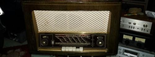 Hải Việt Audio - chuyên sưu tầm trao đổi Audio cổ, nội địa Âu, Mỹ, Nhật, 77135, Hải Việt Audio, Blog MuaBanNhanh, 28/12/2017 11:41:24